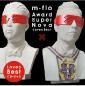 m-flo-J-CD+DVD