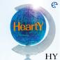 HY-J-通常盤