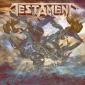 テスタメント-J