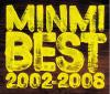 MINMI-J 通常盤