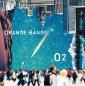 ORANGE-RANGE-J初回