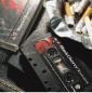 Acid-Black-Cherry-J-CD+DVD