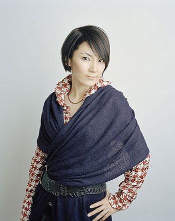広瀬香美-A