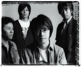 ASIAN-KUNG-FU-GENERATION-A.jpg