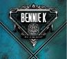 BENNIEK-J