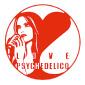 LOVE-PSYCHEDELICO-J.jpg