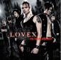 LOVEX-J.jpg