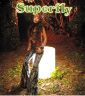 Superfly-J