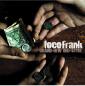 locofrank-J.jpg