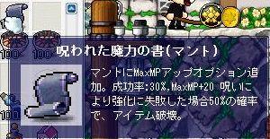00426.jpg