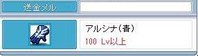 00474.jpg