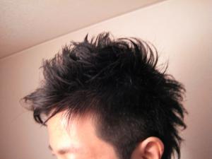 006_convert_20080801124639[1]