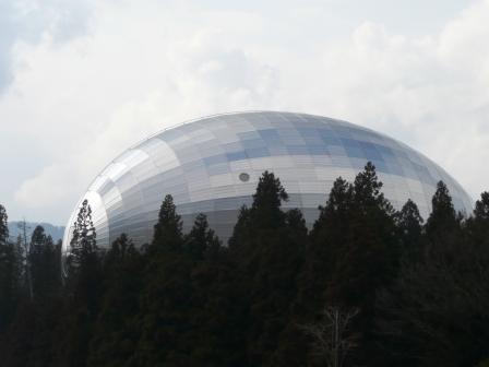 20080316-1.jpg