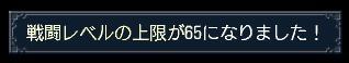 20070507005504.jpg