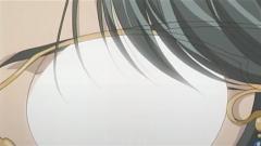 ネオ アンジェリーク Abyss 第13話 「帰還、そして…」[(031340)03-40-40]