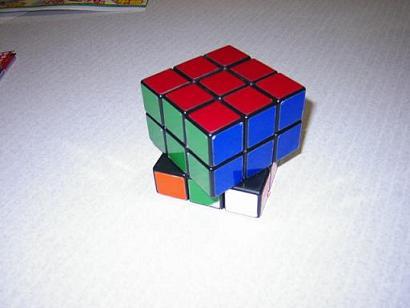 P1130344.jpg