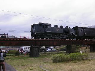 P1210055.jpg