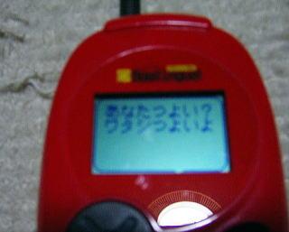 P12204771.jpg