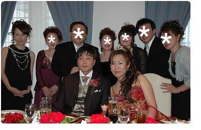 080426結婚式 498