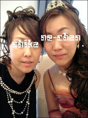 VFSH0264c.jpg