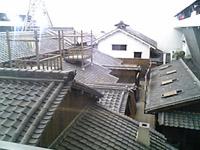 大阪くらしの今昔館10F-1