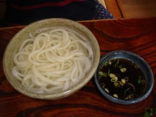 udon-ogata kama1