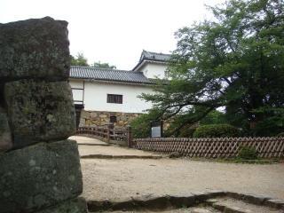 hikone-0.jpg