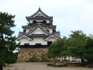 hikone-2.jpg