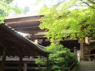 isiyama-hondo1.jpg