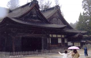 koyasan-hondo3.jpg