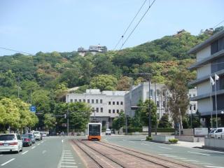 matuyamajyo-zenkei1.jpg