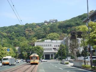 matuyamajyo-zenkei2.jpg
