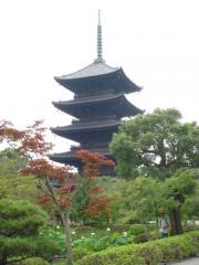 touji-gojyunoto2.jpg