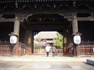 touji-nandaimon-2.jpg