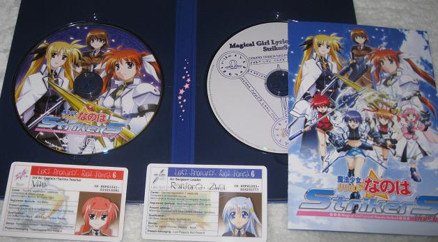 DVD9.jpg