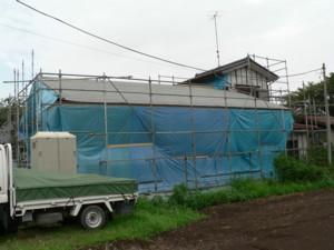 村田邸 088