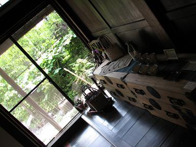 2008佐野・記憶のビーズ 036