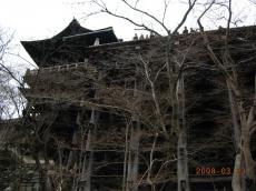 京都清水寺③