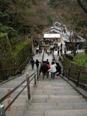 京都清水寺⑥
