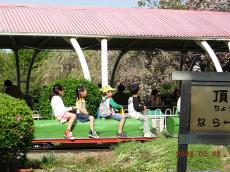 生駒山上遊園地b