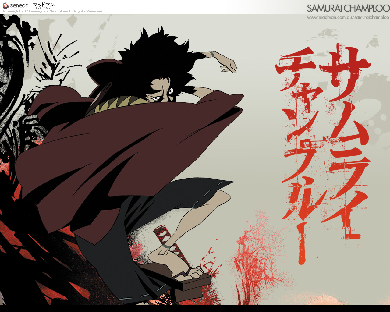 samurai_champloo_01_1280.jpg