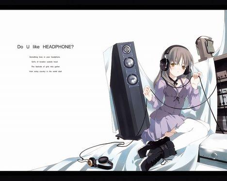 normal_Headphone006.jpg