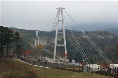 2007112701.jpg