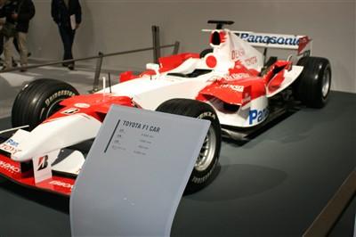 2007121139.jpg