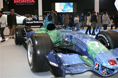 2007121141.jpg