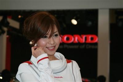 2007121143.jpg