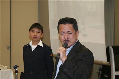 2008040213.jpg