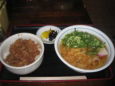 2008725②