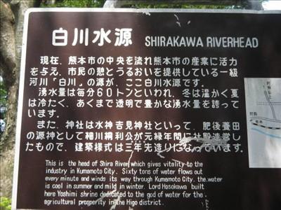 news20070414_03_03.jpg