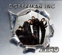 top_di_zero[1]